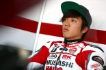 MotoGP | ホンダ勢が初日ワン・ツーもセッティングに悩み。ヤマハ勢は新アイテム投入/全日本ロード第7戦