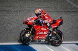 MotoGP | 【タイム結果】2019MotoGP第15戦タイGPフリー走行3回目
