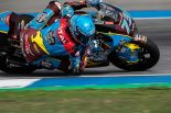 MotoGP | 【順位結果】2019MotoGP第15戦タイGP Moto2クラス予選