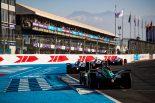 海外レース他 | FIA、2019/20年のフォーミュラEカレンダー正式版を承認。2019年内のレースは2戦のみに