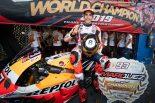 MotoGP | 【マルク・マルケス王座獲得】/2019MotoGP第15戦タイGPギャラリー