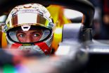 F1 | レッドブル・ホンダF1のフェルスタッペン、日本GP初優勝を狙う「強敵フェラーリに挑み、ファンの前で最高のレースをしたい」