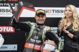 MotoGP | SBK:ハスラムが1年限りでカワサキ離脱。絶対王者ジョナサン・レイは僚友を2年連続変更へ