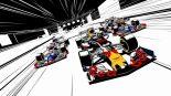 F1 | 【F1日本GP直前 ホンダスペシャル動画】ホームGPへの思いを凝縮。1965年の初優勝から今季勝利まで、感動のシーンを振り返る