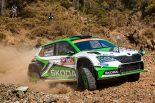 ラリー/WRC | WRC:2020年から下位クラスの名称・構成を変更。2018年で途絶えた『WRC3』の名が復活へ