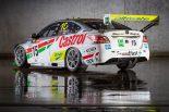 海外レース他 | 豪州SC:元王者ジェームス・コートニーが、シドニー発新チームのリードドライバーに就任