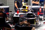 F1 | F1 Topic:レッドブル・ホンダ、鈴鹿で新型フロントウイング投入を断念も、複数の新パーツを持ち込み
