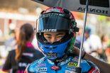 MotoGP | MotoGP日本GP:Moto3クラスに山中琉聖が参戦。最大2名のワイルドカード、國井か長谷川は辞退か