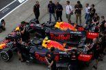 F1 | 2019年シーズンのF1まとめ