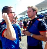 F1 | ジョナンサン・エドルズ
