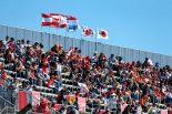 F1 | 【SNSピックアップ】F1日本GP(5):予選開幕。ティレル・P34のプラモ作りにハマるグロージャン。ハミルトンはどこ?