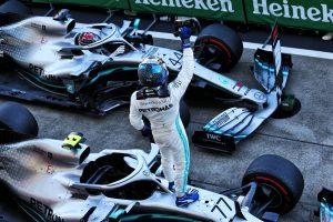F1 | F1第17戦日本GPのドライバー・オブ・ザ・デー&最速ピットストップ賞が発表