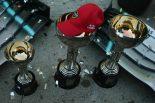 F1 | メルセデスAMG