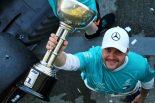 F1 | 【F1日本GP無線レビュー】「彼は本当にピットインする?」ボッタス、ハミルトンの執念を危惧も今季3勝目を挙げ6連覇に貢献