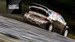 非公開: 【動画】2019WRC世界ラリー選手権第12戦ラリーGB ダイジェスト