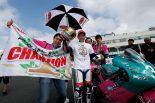 MotoGP | MotoGP日本GPで世界戦デビューするJ-GP3王者の長谷川聖「自分のレベルがどれくらいなのか確認したい」