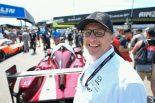 ル・マン/WEC | IMSA:アサートン社長の後任にマツダ・モータースポーツのジョン・ドゥーナン氏が決定