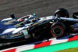 F1 | 2019年F1第17戦日本GP ルイス・ハミルトン(メルセデス)