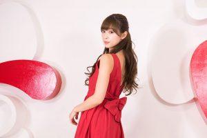 レースクイーン | 林紗久羅さんが日本レースクイーン大賞グランプリを記念した写真集を発売。クラウドファンディングで特典も