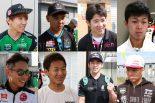 MotoGP   長島哲太「日本で初表彰台が獲得できたら最高」/Moto2、Moto3の日本人ライダーが活躍誓う
