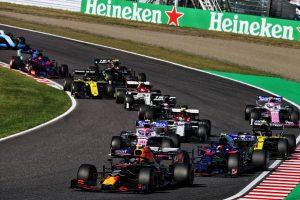 F1 | 追加コスト増を懸念するF1チーム代表らが、2020年の予選レース試行を阻止