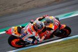 MotoGP:王者マルケス、日本GPで初ポールを獲得。中上は惜しくもQ2進出を逃すも健闘
