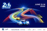 ル・マン/WEC | WEC:2020年ル・マン24時間レースの決勝スタート時間が変更に