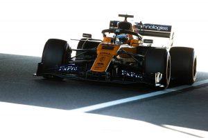 F1 | グランプリのうわさ話:石油大手ペトロブラス、マクラーレンとのパートナーシップを早期終了へ