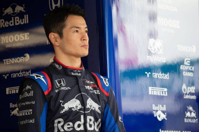 F1 | F1 Topic:紆余曲折の末に発給された山本尚貴のスーパーライセンス。足りないポイントを補ったFIAの措置