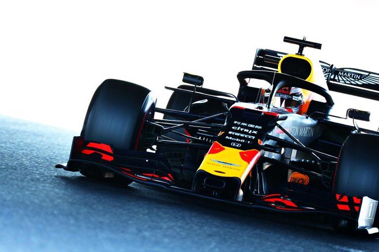 F1 | ホンダ田辺TD直前インタビュー:タイヤに厳しいメキシコのレースペースを懸念「ライバル勢に比べタイヤのデグラデーションが大きい」