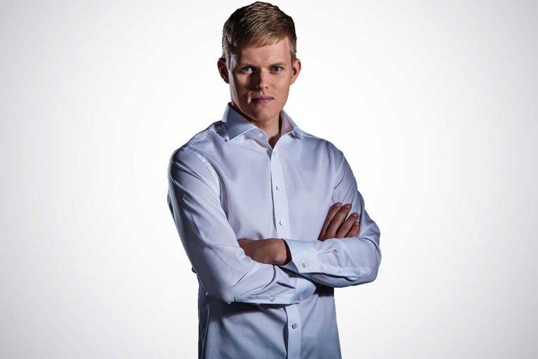 ラリー/WRC | 2019年WRC新チャンピオンのオット・タナクがトヨタ離脱。2020年からヒュンダイ陣営へ