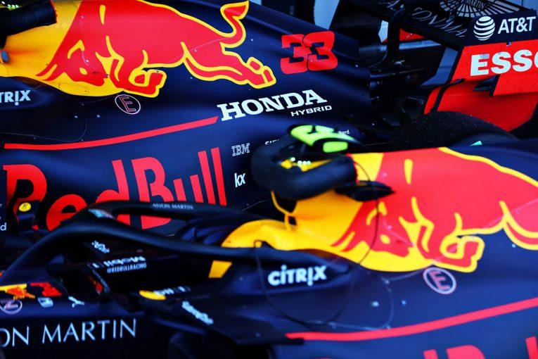 F1 | 田辺TD直前インタビュー:ホンダ復帰後100戦目となるF1アメリカGP「いい戦いをファンの人たちに見てもらいたい」