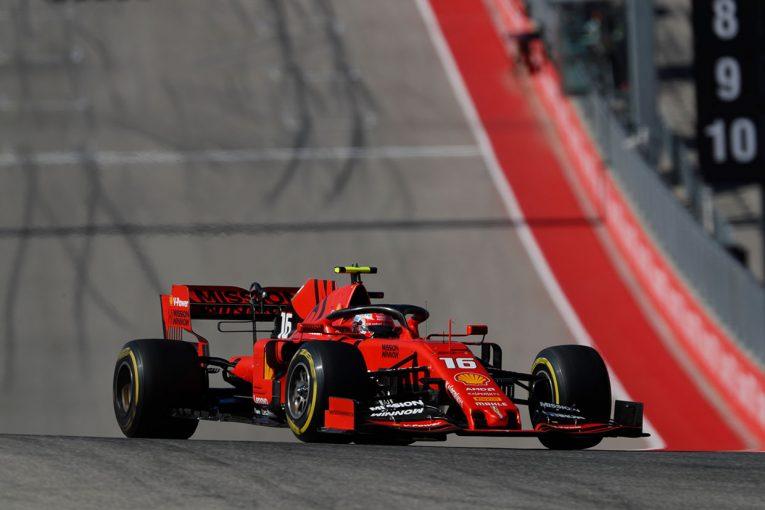 F1   ロス・ブラウン、フェラーリF1不振の原因について推測を避ける「外部から説明するのは難しい」