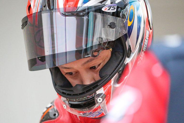 MotoGP | 王者かかる1戦でも攻めの姿勢を崩さなかったホンダ高橋巧。レース1で野左根のインに入った理由