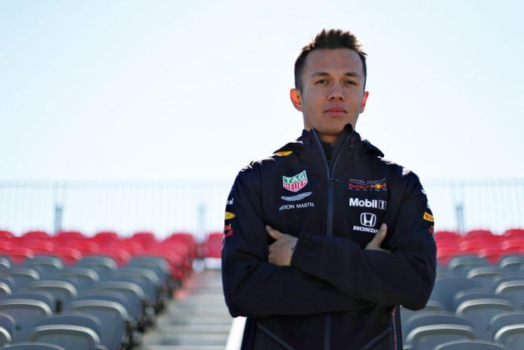 F1 | F1第19戦アメリカGPのドライバー・オブ・ザ・デー&最速ピットストップ賞が発表