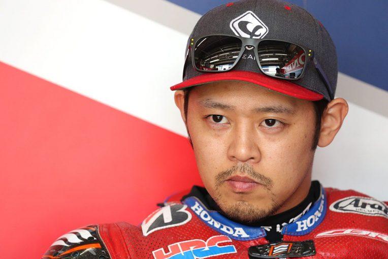 MotoGP | 全日本ロード戦った高橋巧が市販車最高峰のSBK参戦。ホンダ、2020年二輪レース活動体制発表