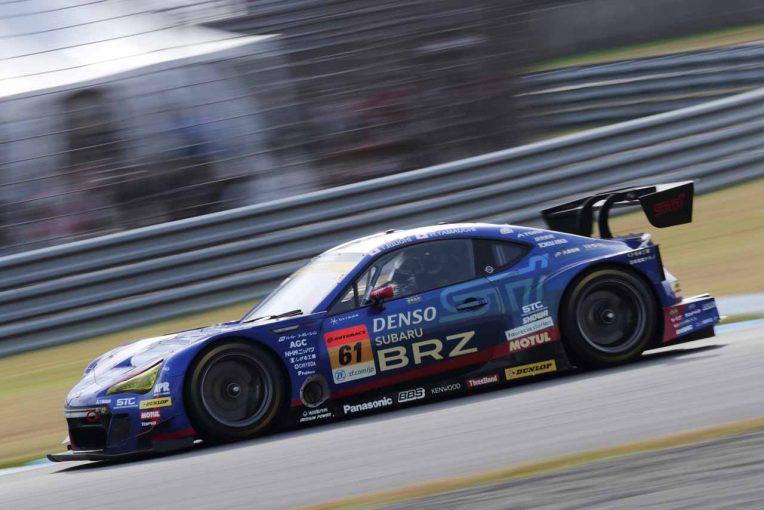 スーパーGT | R&D SPORT 2019スーパーGT第8戦もてぎ レースレポート