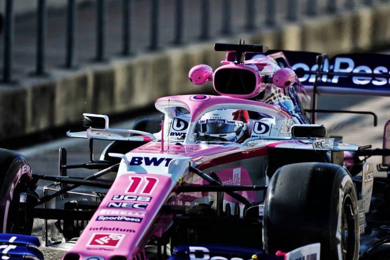 F1 | 松崎淳シニアエンジニア インタビュー:タイヤ戦略的にもギリギリだった2連戦「チェコの頑張りが本当に大きい」/F1アメリカGP