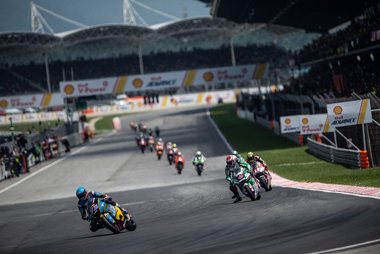 MotoGP:マルケス弟、2021年には最高峰クラス昇格か。2度目のタイトル獲得までのレースキャリア