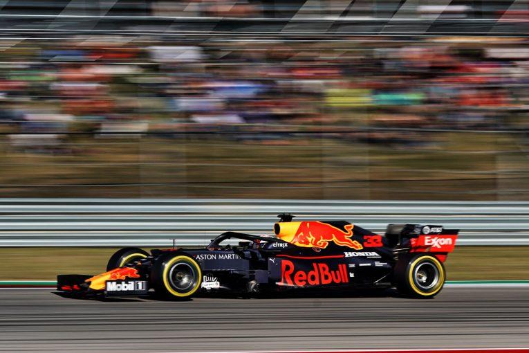 F1 | 「ホンダF1にとって思い出の地ブラジルで、良いレースをしたい」田辺TDが意気込み