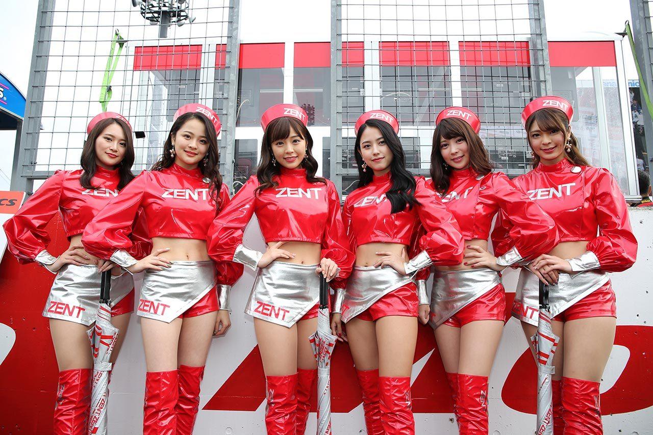国内トップチームのセルモがスーパーGT、スーパーフォーミュラの幅広い職種でスタッフ募集中