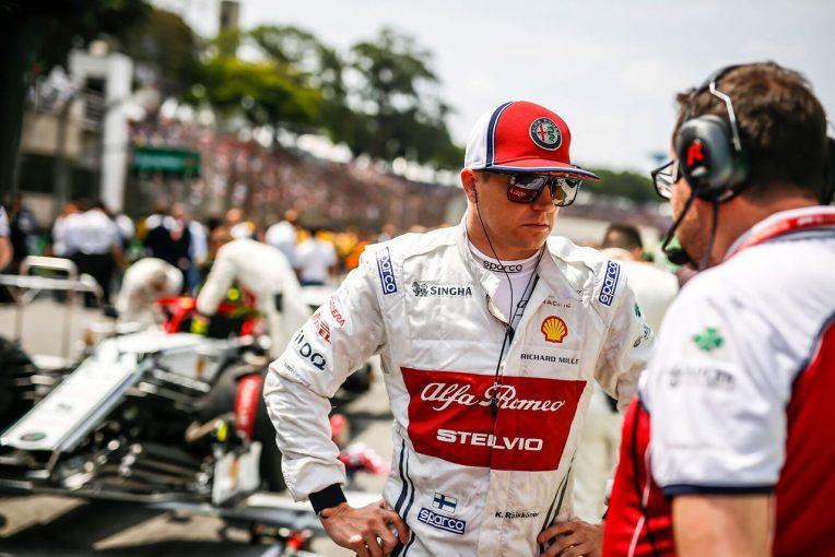 F1 | 数字で見る2019年F1アブダビGP:ライコネンがグランプリ出走回数単独2位に浮上
