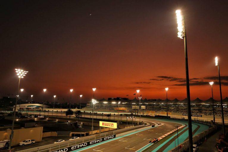 F1 | F1最終戦アブダビGP、20人のドライバーの「持ちタイヤ」