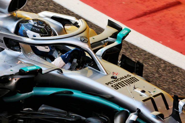 F1 | 「F1マシンはドライバーを驚かせ、怖がらせるようなものであるべき」と元F1ドライバー