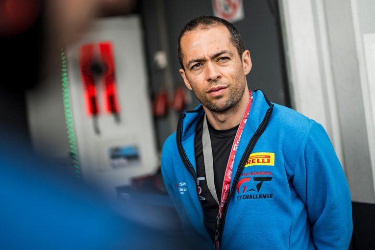 海外レース他 | WTCRマレーシア戦にジョアオ・パオロ・デ・オリベイラがKCMGからスポット参戦へ