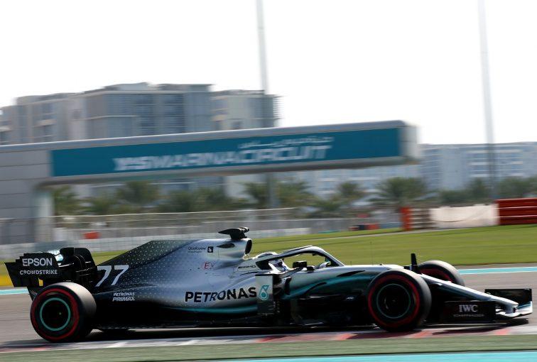 F1 | 2020年用F1タイヤのインプレッション「速さでは現行に劣る」と言うドライバーも