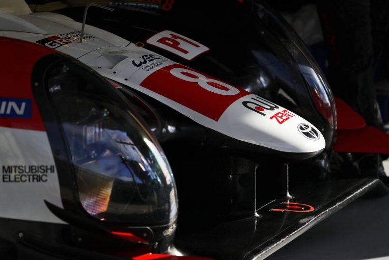 ル・マン/WEC | WEC:バイコレスは参戦不可能に!? FIA、ハイパーカークラスを自動車メーカー車に限る決定下す