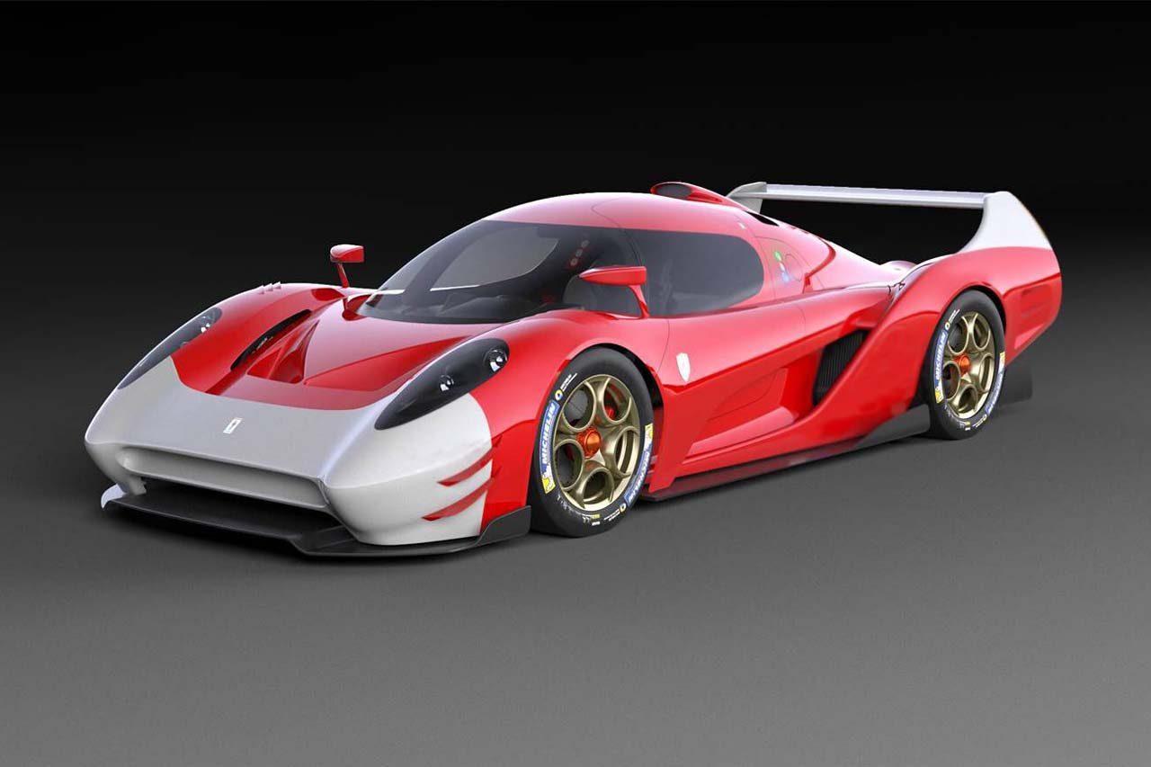 WEC:バイコレスは参戦不可能に!? FIA、ハイパーカークラスを自動車メーカー車に限る決定下す