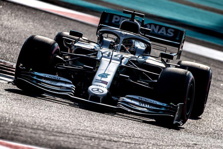 F1 | メルセデスチームF1撤退説に代表が反論「マニュファクチャラーにとって今は離脱すべき時ではない」