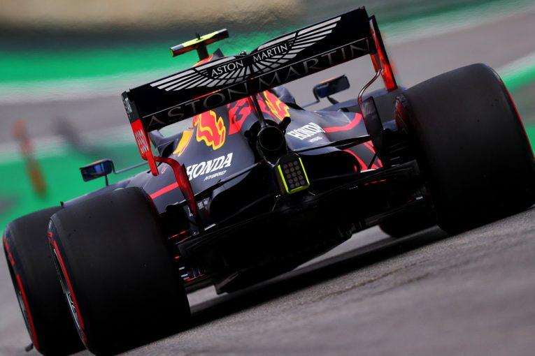 F1 | レーシングポイントF1とアストンマーティンに提携の可能性も。ストロール父が自動車業界への投資に関心